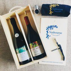 Sommelier Gift Box